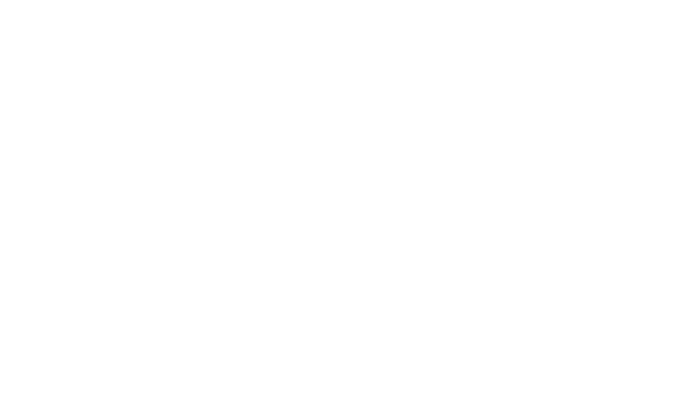 Duke Building co